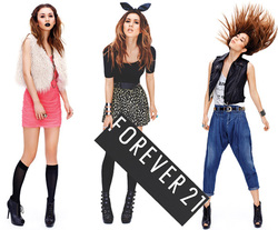 trendy teen clothing stores - Kids Clothes Zone